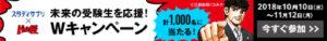 スタディサプリ,スタディサプリキャンペーンコード高校講座,スタディサプリキャンペーンコード大学受験講座,スタディサプリキャンペーンコード,スタディサプリキャンペーンコード最新,スタディサプリキャンペーンコード2018