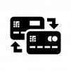 スタディサプリクレジットカード払い,スタディサプリクレジット変更,スタディサプリクレジット会社変更,スタディサプリクレジット払い変更手続き