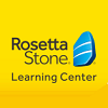 rosettastone-coupon