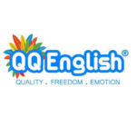 qqenglish-coupon