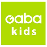 Gaba kids(ガバキッズ)割引クーポンキャンペーン