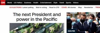 CNNニュース