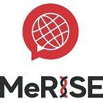 ミライズ(MeRISE)英会話キャンペーン