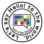 Tech Kids Online Coaching(テックキッズオンラインコーチング)